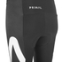 Primal Women's Covi Tights - Black: Image 4