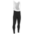 Primal Men's Thermal Bib Tights - Black: Image 1
