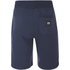 Animal Men's Ponsford Track Shorts - Inidgo Blue: Image 2