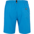 Animal Men's Belos Elasticated Waist Swim Shorts - Kingfisher Blue: Image 2
