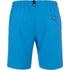 Animal Men's Belos Elasticated Waist Swim Shorts - Kingfisher Blue: Image 2
