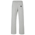 Animal Men's Ashden Sweatpants - Grey Marl: Image 2