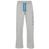 Animal Men's Ashden Sweatpants - Grey Marl: Image 1