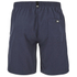 Animal Men's Belos Elasticated Waist Swim Shorts - Indigo Blue: Image 2
