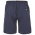 Animal Men's Belos Elasticated Waist Swim Shorts - Indigo Blue: Image 2