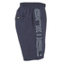 Animal Men's Belos Elasticated Waist Swim Shorts - Indigo Blue: Image 3