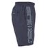 Animal Men's Belos Elasticated Waist Swim Shorts - Indigo Blue: Image 3