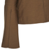 C/MEO COLLECTIVE Women's Small Things Top - Copper: Image 4