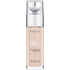 L'Oreal Paris True Match Foundation (ulike nyanser): Image 1