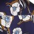 Sportmax Code Women's Etra Shirt - Cornflower Blue: Image 3