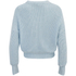 The Fifth Label Women's Daylight Knitted Jumper - Powder Blue: Image 2