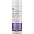 Paula's Choice Moisture Boost Essential Hydrating Toner (190ml): Image 1