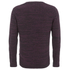 Jack & Jones Men's Durwin Jumper - Fig: Image 2