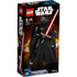 LEGO Star Wars Constraction: Kylo Ren (75117): Image 1