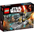 LEGO Star Wars: Resistance Trooper Battle Pack (75131): Image 1