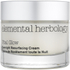 Elemental Herbology Vital Glow Overnight Resurfacing Cream (50ml): Image 1
