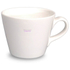 Keith Brymer Jones His and Hers Mug - White: Image 3