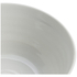 Keith Brymer Jones Eat Large Bowls - White (Set of 2): Image 2