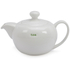 Keith Brymer Jones Teapot - White: Image 1