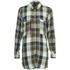 ONLY Women's Nex Long Sleeve Loose Shirt - Golden Brown: Image 1