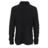 ONLY Women's Zadie Rollneck Jumper - Black: Image 2