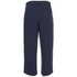 ONLY Women's Monkey Trousers - Night Sky: Image 2