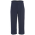 ONLY Women's Monkey Trousers - Night Sky: Image 1