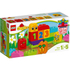 LEGO DUPLO: My First Caterpillar (10831): Image 1
