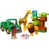 LEGO DUPLO: Savanne (10802): Image 2