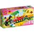 LEGO DUPLO: Wagen mit Pferdeanhänger (10807): Image 1