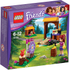 LEGO Friends: Adventure Camp Archery (41120): Image 1
