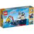 LEGO Creator: Oceaanonderzoeker (31045): Image 1
