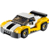LEGO Creator: Fast Car (31046): Image 2