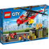 LEGO City: Fire Response Unit (60108): Image 1