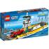 LEGO City: Fähre (60119): Image 1