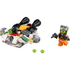 LEGO Star Wars: The Ghost™ (75127): Image 2