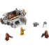 LEGO Star Wars: Droid™ Escape Pod (75136): Image 2