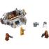 LEGO Star Wars: Droid™ Escape Pod (75136): Image 2