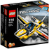LEGO Technic: Display Team Jet (42044): Image 1