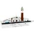 LEGO Architecture: Venise (21026): Image 2