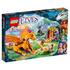 LEGO Elves: La grotte de Zonya (41175): Image 1