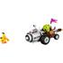 LEGO Angry Birds: Fuga en el coche de los cerdos (75821): Image 2