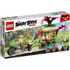 LEGO Angry Birds: Le vol de l'œuf de l'île des oiseaux (75823): Image 1