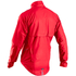 Sugoi Men's Versa Bike Jacket - Chilli Red: Image 2