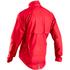 Sugoi Men's Versa Bike Jacket - Chilli Red: Image 2