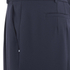 Sportmax Code Women's Cobra Long Trousers - Navy: Image 3