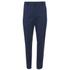 Sportmax Code Women's Shaila Trousers - Navy: Image 1