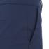 Sportmax Code Women's Shaila Trousers - Navy: Image 3