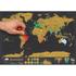 Carte du Monde à Gratter édition Deluxe: Image 2