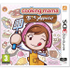 Cooking Mama: Bon Appetit! - Digital Download: Image 1